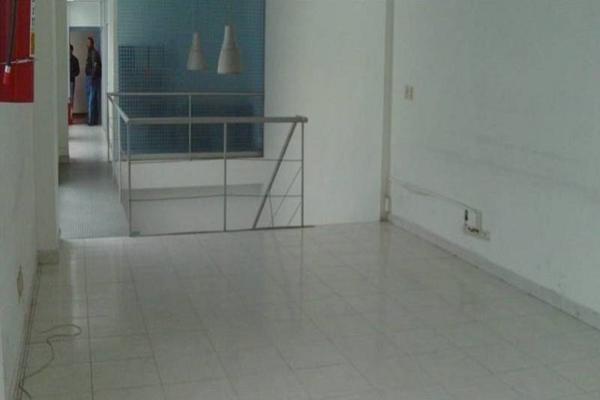 Foto de oficina en venta en smetana , vallejo, gustavo a. madero, df / cdmx, 0 No. 04