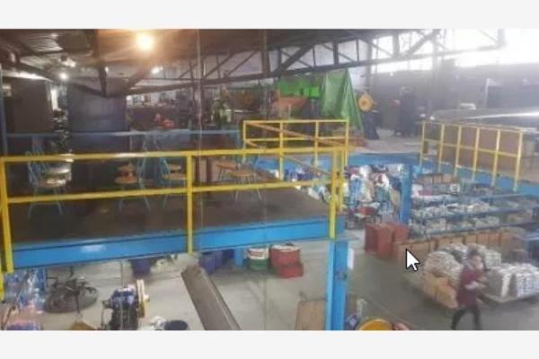Foto de nave industrial en venta en s/n 0, los olivos, tláhuac, df / cdmx, 0 No. 07
