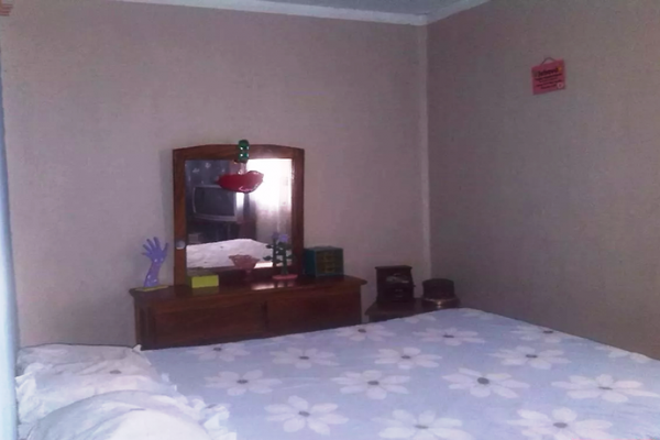 Foto de departamento en venta en s/n 0, obrera, cuauhtémoc, df / cdmx, 8873606 No. 04