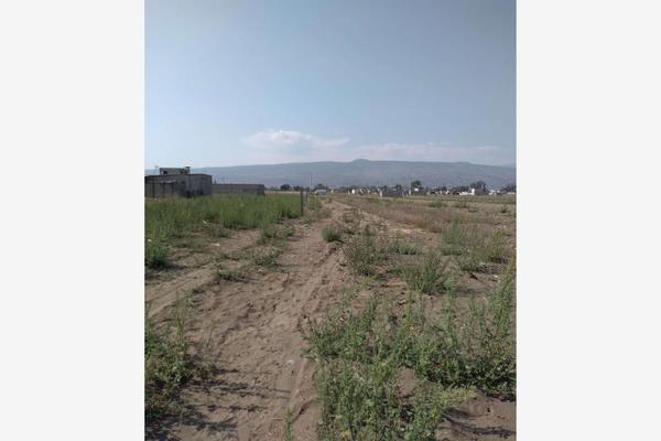 Foto de terreno habitacional en venta en s/n 0, san pablo atlazalpan, chalco, méxico, 18781872 No. 26