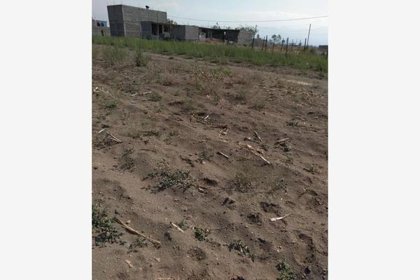 Foto de terreno habitacional en venta en s/n 0, san pablo atlazalpan, chalco, méxico, 18781872 No. 50