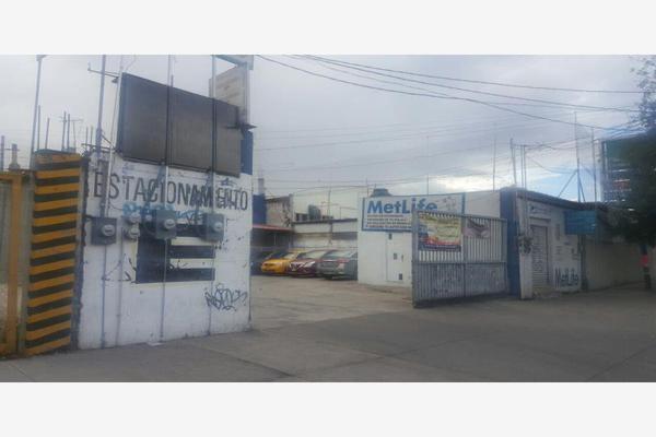 Foto de terreno comercial en venta en s/n 0, san pedro, iztapalapa, df / cdmx, 18782857 No. 06