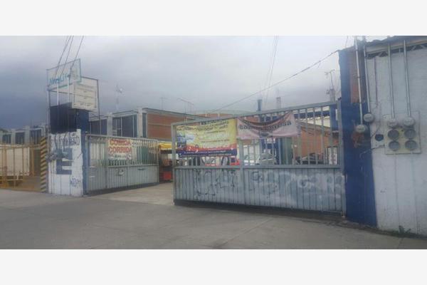 Foto de terreno comercial en venta en s/n 0, san pedro, iztapalapa, df / cdmx, 18782857 No. 08
