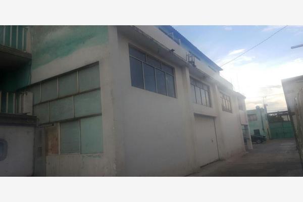 Foto de terreno comercial en venta en s/n 0, san pedro, iztapalapa, df / cdmx, 18782857 No. 12