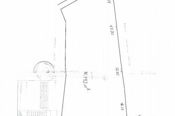 Foto de terreno habitacional en venta en sn 1, el jagüey de las marzanas, totolapan, morelos, 8870441 No. 01