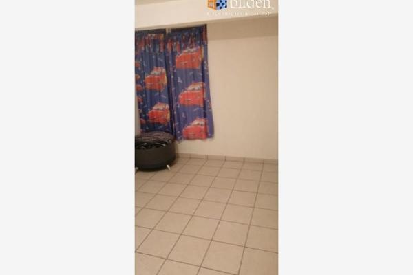 Foto de casa en venta en sn 1, huizache i, durango, durango, 0 No. 03