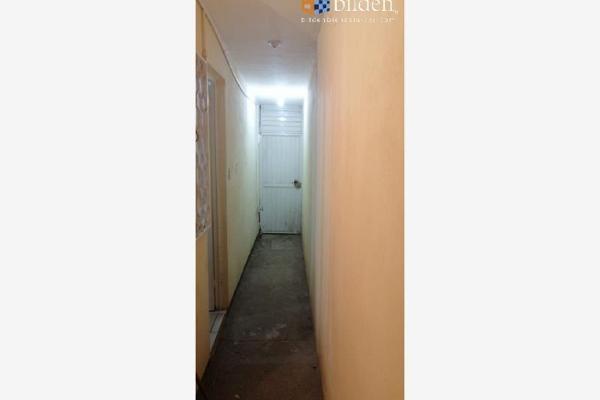 Foto de casa en venta en sn 1, huizache i, durango, durango, 0 No. 04