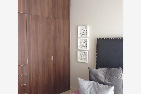 Foto de casa en venta en sn 1, los naranjos, querétaro, querétaro, 17382863 No. 02
