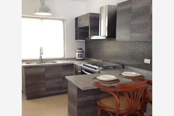 Foto de casa en venta en sn 1, los naranjos, querétaro, querétaro, 17382863 No. 06