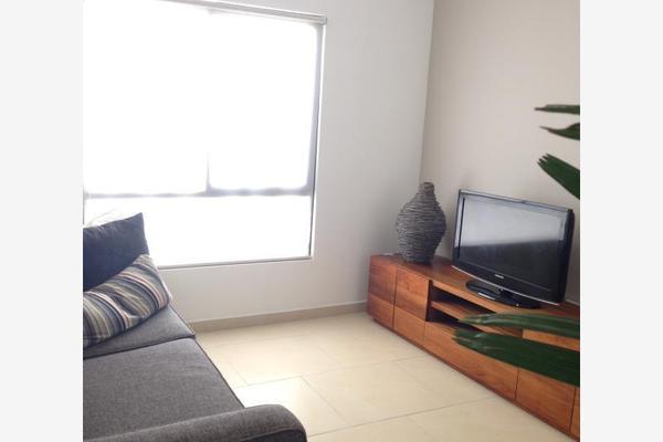 Foto de casa en venta en sn 1, los naranjos, querétaro, querétaro, 17382863 No. 09