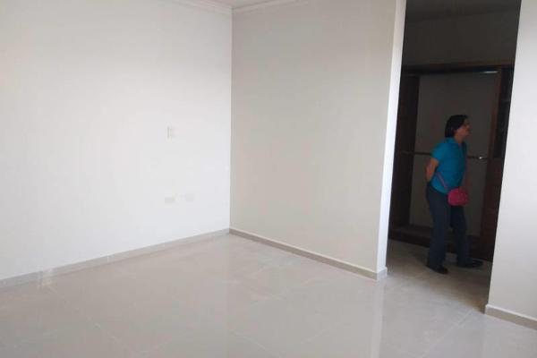 Foto de casa en venta en s/n , 12 de diciembre, durango, durango, 9971404 No. 03