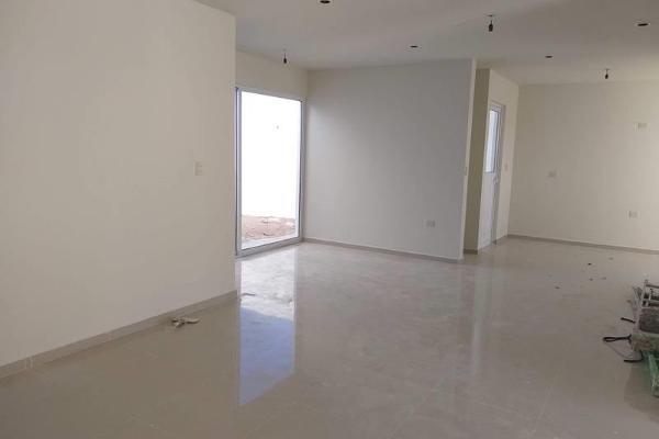 Foto de casa en venta en s/n , 12 de diciembre, durango, durango, 9971404 No. 09