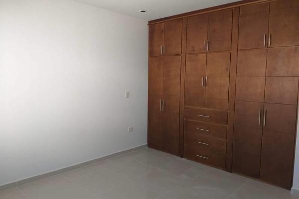 Foto de casa en venta en s/n , 12 de diciembre, durango, durango, 9971404 No. 10