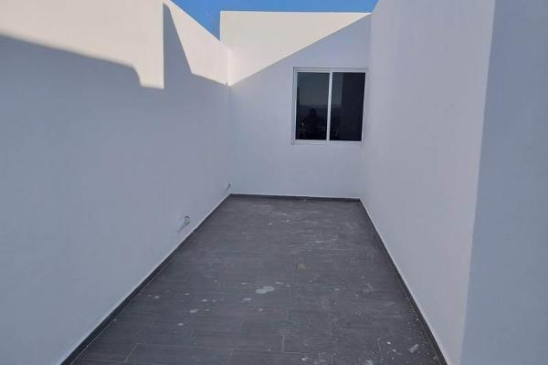 Foto de casa en venta en s/n , 12 de diciembre, durango, durango, 9971404 No. 13