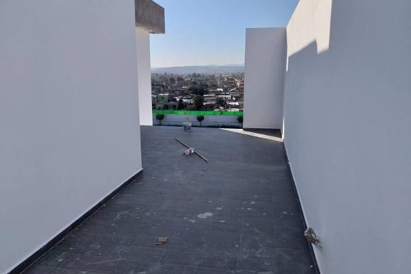 Foto de casa en venta en s/n , 12 de diciembre, durango, durango, 9971404 No. 14