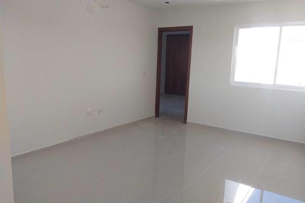 Foto de casa en venta en s/n , 12 de diciembre, durango, durango, 9971404 No. 17