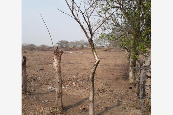 Foto de terreno habitacional en venta en sn , 2 lomas, veracruz, veracruz de ignacio de la llave, 0 No. 09