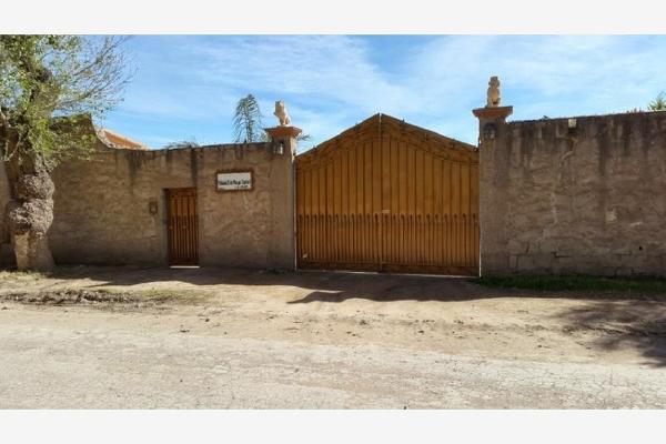 Foto de casa en venta en s/n , 5 de mayo, durango, durango, 9968330 No. 02