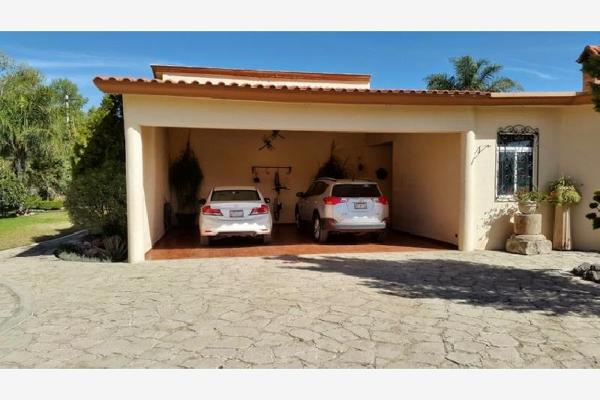 Foto de casa en venta en s/n , 5 de mayo, durango, durango, 9968330 No. 09