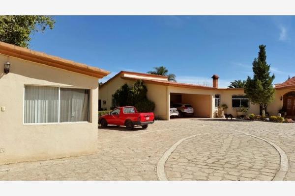 Foto de casa en venta en s/n , 5 de mayo, durango, durango, 9968330 No. 10