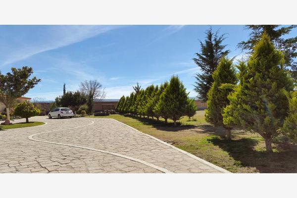 Foto de casa en venta en s/n , 5 de mayo, durango, durango, 9989307 No. 01
