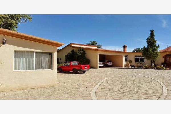 Foto de casa en venta en s/n , 5 de mayo, durango, durango, 9989307 No. 02
