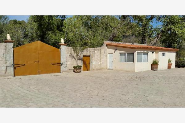 Foto de casa en venta en s/n , 5 de mayo, durango, durango, 9989307 No. 03