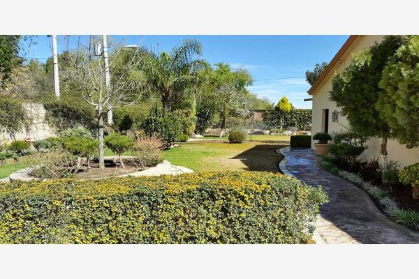Foto de casa en venta en s/n , 5 de mayo, durango, durango, 9989307 No. 04