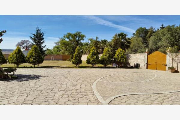 Foto de casa en venta en s/n , 5 de mayo, durango, durango, 9989307 No. 05