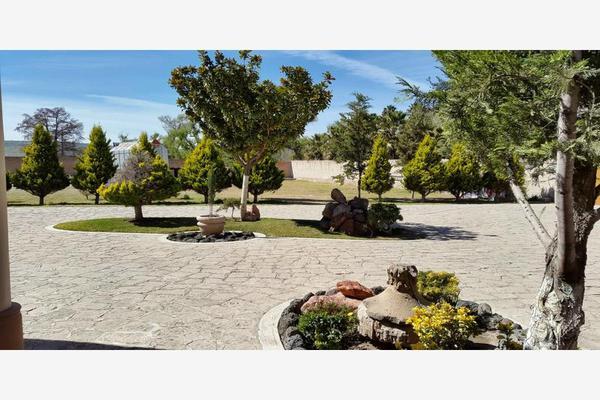 Foto de casa en venta en s/n , 5 de mayo, durango, durango, 9989307 No. 06