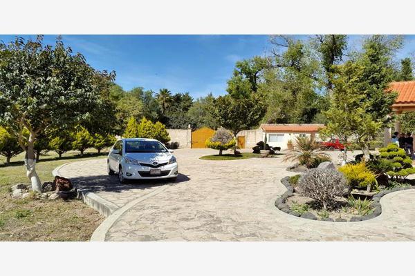 Foto de casa en venta en s/n , 5 de mayo, durango, durango, 9989307 No. 10