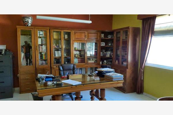Foto de casa en venta en s/n , 5 de mayo, durango, durango, 9989307 No. 12