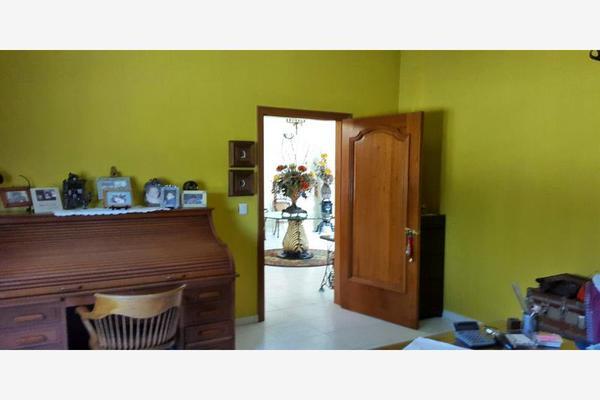Foto de casa en venta en s/n , 5 de mayo, durango, durango, 9989307 No. 13