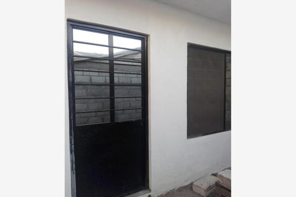 Foto de departamento en renta en sn , acapatzingo, cuernavaca, morelos, 0 No. 01