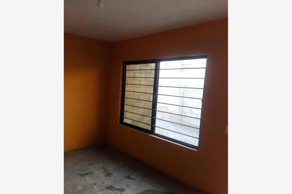 Foto de departamento en renta en sn , acapatzingo, cuernavaca, morelos, 0 No. 02