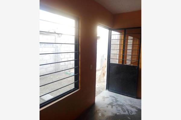 Foto de departamento en renta en sn , acapatzingo, cuernavaca, morelos, 0 No. 03