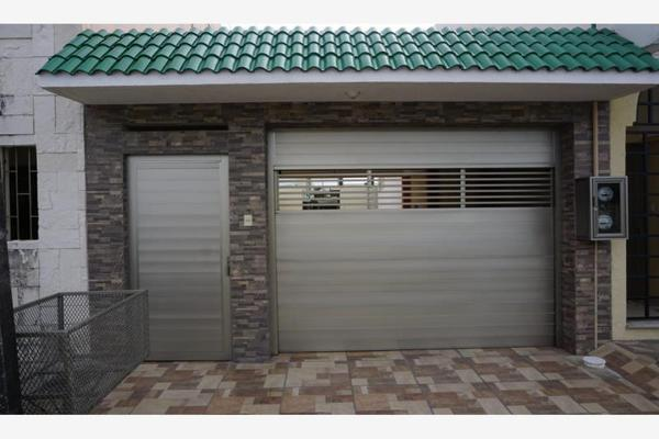 Foto de casa en venta en sn , adalberto tejeda, boca del río, veracruz de ignacio de la llave, 0 No. 04