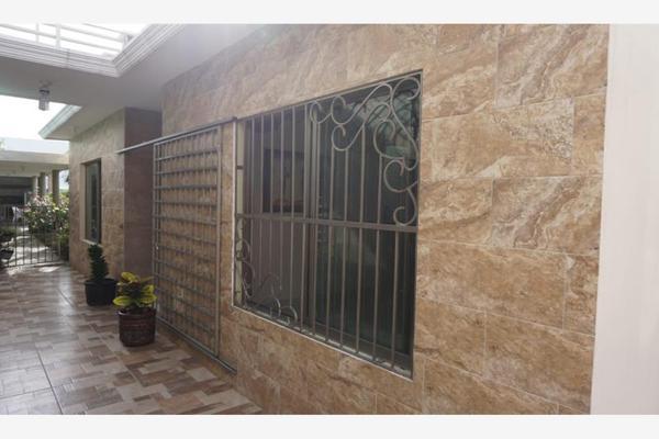 Foto de casa en venta en sn , adalberto tejeda, boca del río, veracruz de ignacio de la llave, 0 No. 05