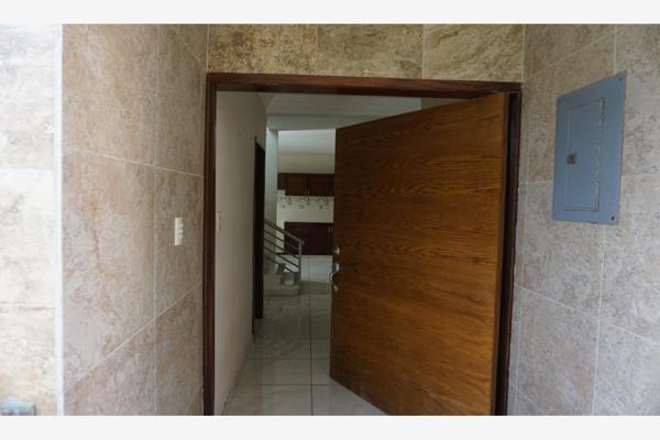 Foto de casa en venta en sn , adalberto tejeda, boca del río, veracruz de ignacio de la llave, 0 No. 08