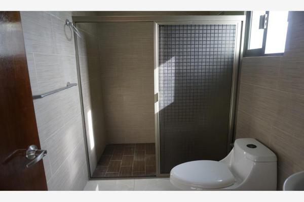 Foto de casa en venta en sn , adalberto tejeda, boca del río, veracruz de ignacio de la llave, 0 No. 09