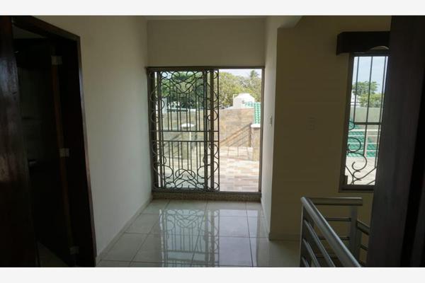 Foto de casa en venta en sn , adalberto tejeda, boca del río, veracruz de ignacio de la llave, 0 No. 10