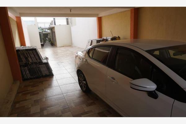 Foto de casa en venta en sn , adalberto tejeda, boca del río, veracruz de ignacio de la llave, 0 No. 12