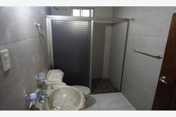 Foto de casa en venta en sn , adalberto tejeda, boca del río, veracruz de ignacio de la llave, 0 No. 13
