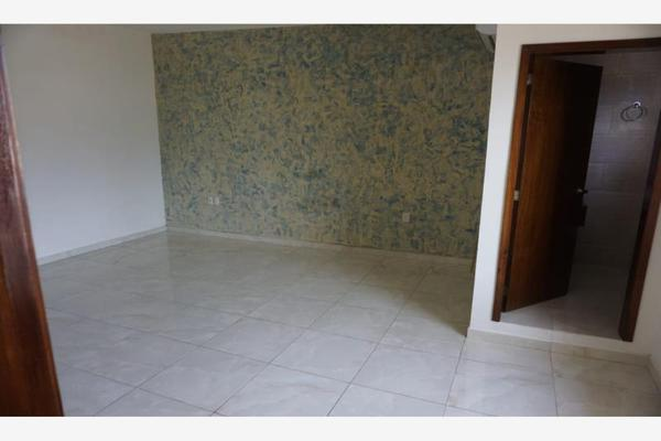 Foto de casa en venta en sn , adalberto tejeda, boca del río, veracruz de ignacio de la llave, 0 No. 14