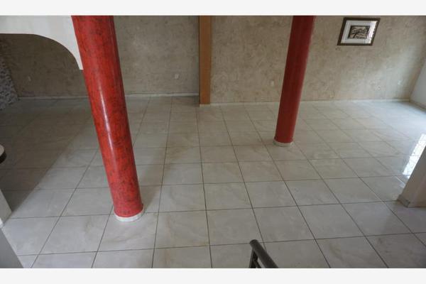Foto de casa en venta en sn , adalberto tejeda, boca del río, veracruz de ignacio de la llave, 0 No. 17