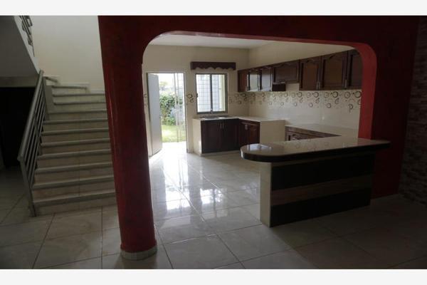 Foto de casa en venta en sn , adalberto tejeda, boca del río, veracruz de ignacio de la llave, 0 No. 18