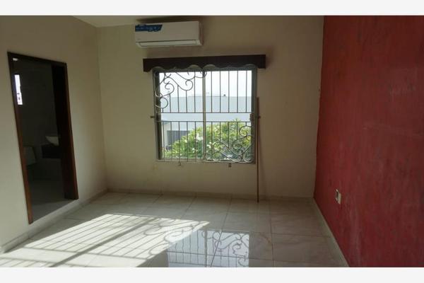 Foto de casa en venta en sn , adalberto tejeda, boca del río, veracruz de ignacio de la llave, 0 No. 19