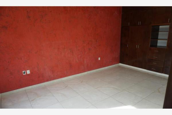 Foto de casa en venta en sn , adalberto tejeda, boca del río, veracruz de ignacio de la llave, 0 No. 20
