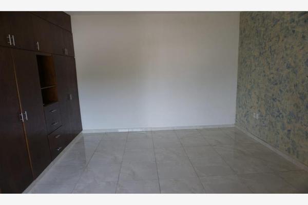 Foto de casa en venta en sn , adalberto tejeda, boca del río, veracruz de ignacio de la llave, 0 No. 22