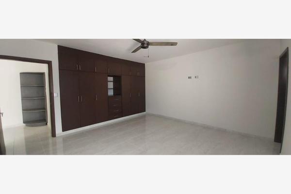 Foto de casa en venta en sn , adalberto tejeda, boca del río, veracruz de ignacio de la llave, 0 No. 02